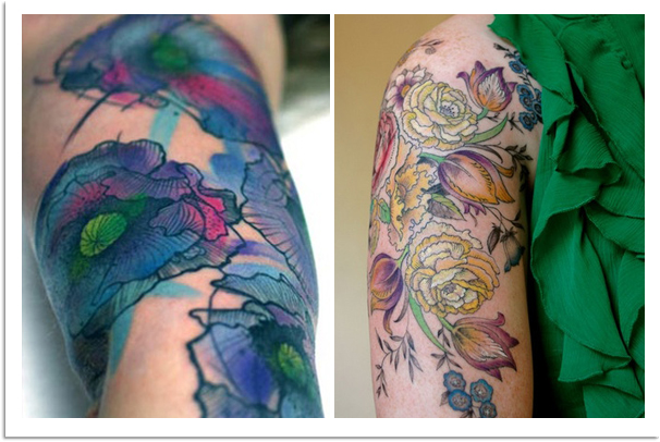 tattoos-flowers-peter-aurisch