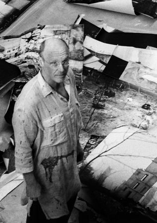 anselm-kiefer-portrait