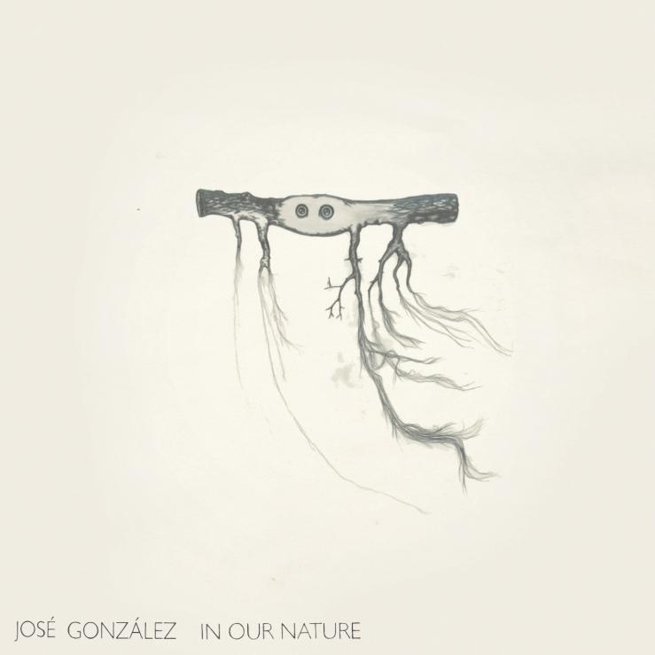 1323897597jose_album_cover