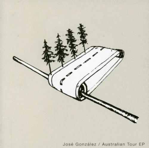 AustralianTourEP