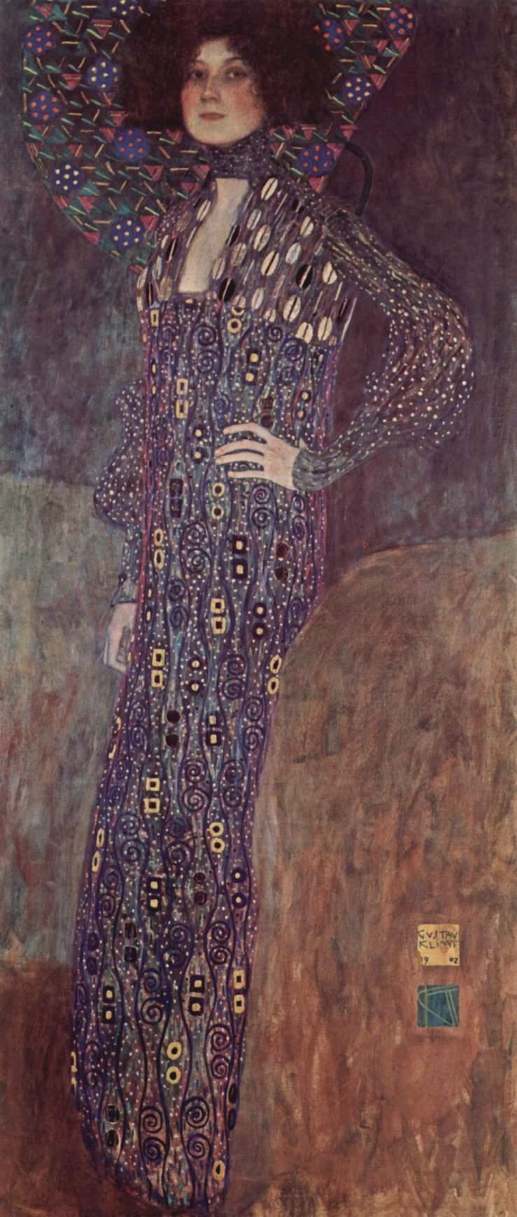 Gustav_Klimt_049