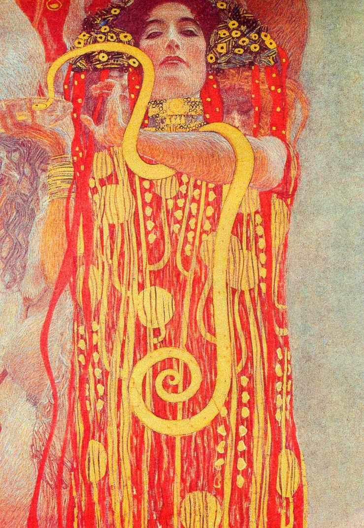 hygeia-detail-of-medicine-1907