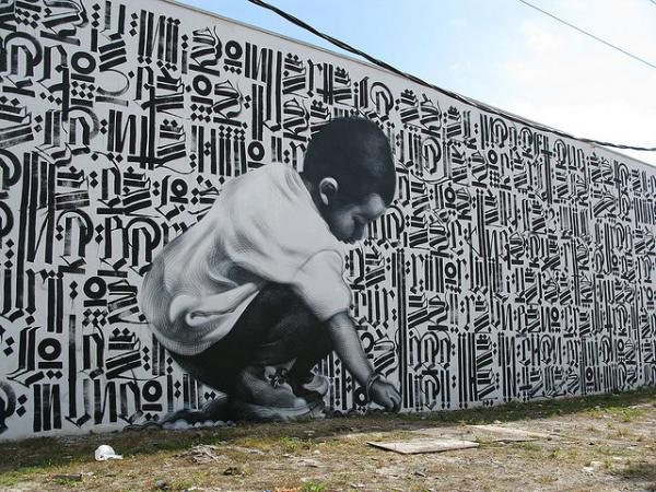 miami-mural-art-basel_by_El-Mac600_450