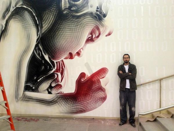 mural-at-the-new-adobe-campus-in-lehi-utah_by_El-Mac600_450