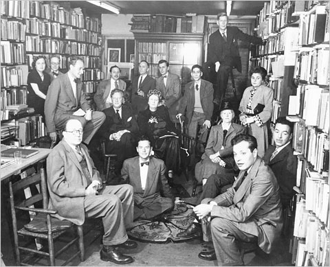 bookstoresgothamliterary1948party_zps193d7c73