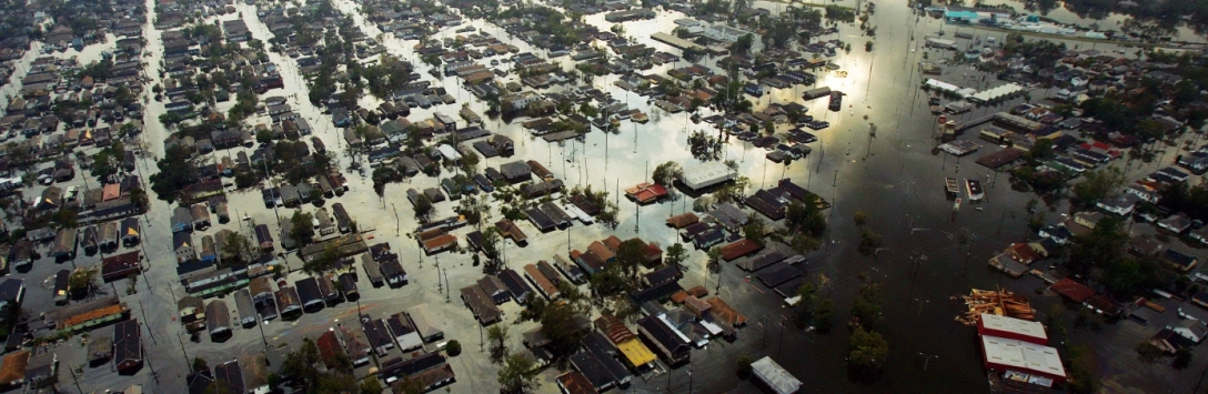 disaster capitalism thesis Disaster, displacement, and voluntourism: helping narratives of college student volunteers in post-katrina new orleans this thesis is an ethnographic study of volunteer tourists' motivations for contributing.